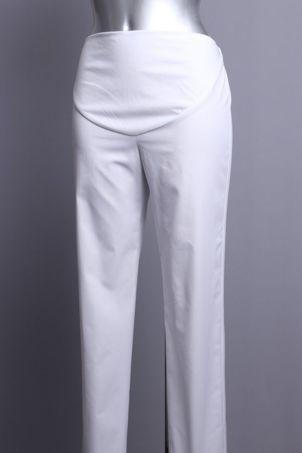 medical maternity pants, nurse pants