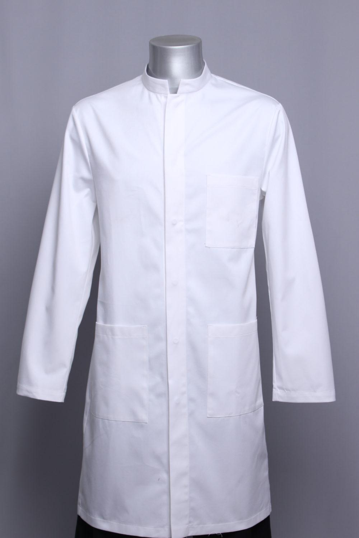 mantil za liječnike, kuta liječnička, medicinska radna odjeća