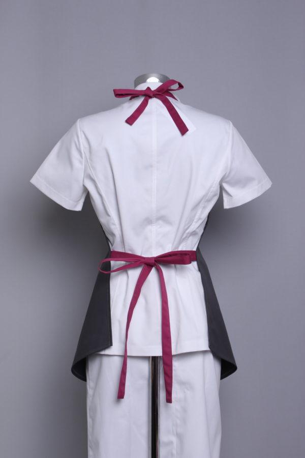 radna odjeća za stomatološke laboratorije
