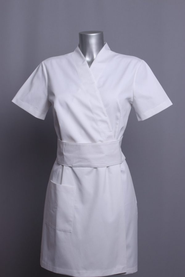 wellness uniforms, medical clothes