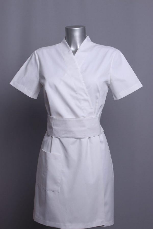 wellness uniforms, medical clothes