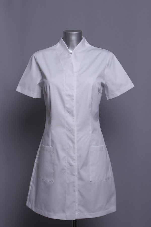medical, wellness clothes