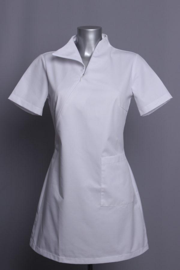 liječničke ženske kute, tunike radne,za ljekarnike, liječničke kute i za wellness