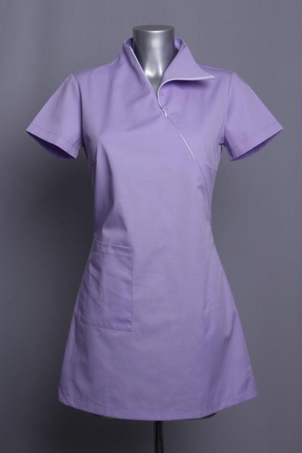 liječničke ženske kute, uniforme, kute za wellness