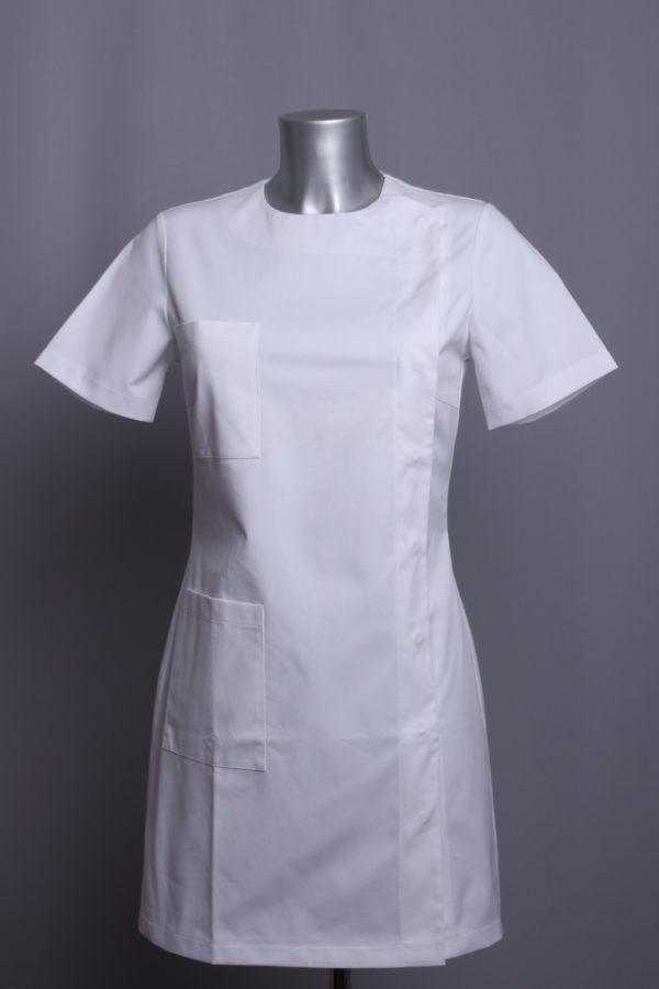 kute liječničke, za ljekarnike, medicinska radna odjeća, uniforme ka kozmetičare i frizere