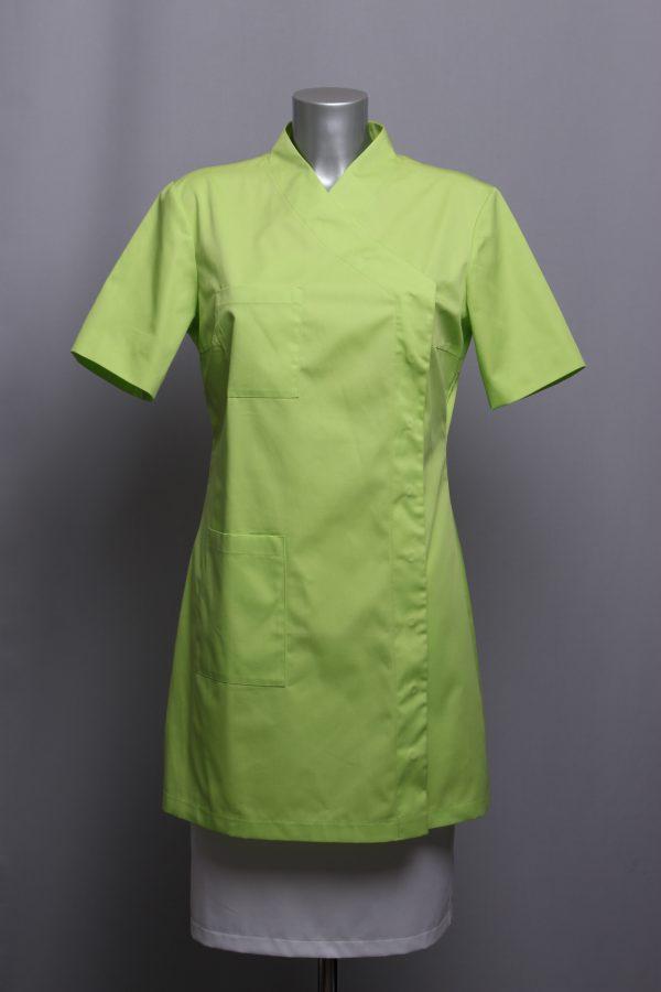 medicinska radna odjeća,kute za wellness, kozmetičke i frizerske salone, ženska radna odjeća, radne tunike, medicinske ženske uniforme