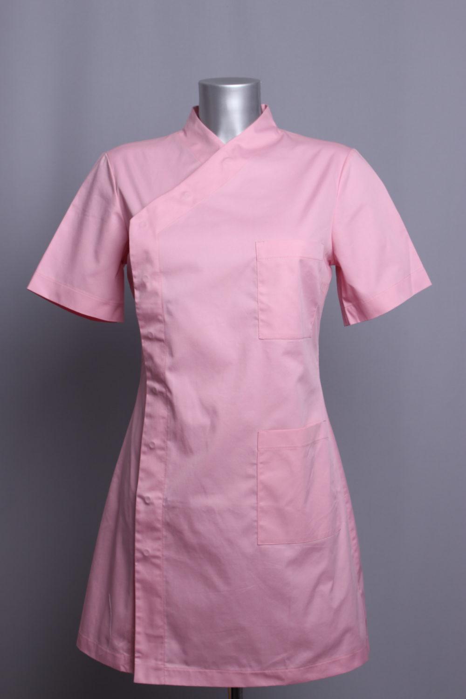 kute za njegovateljice, medicinske kute, tunike, odjeća za wellness