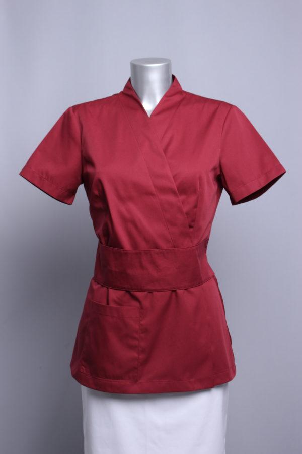 radna odjeća wellness, kute za wellness