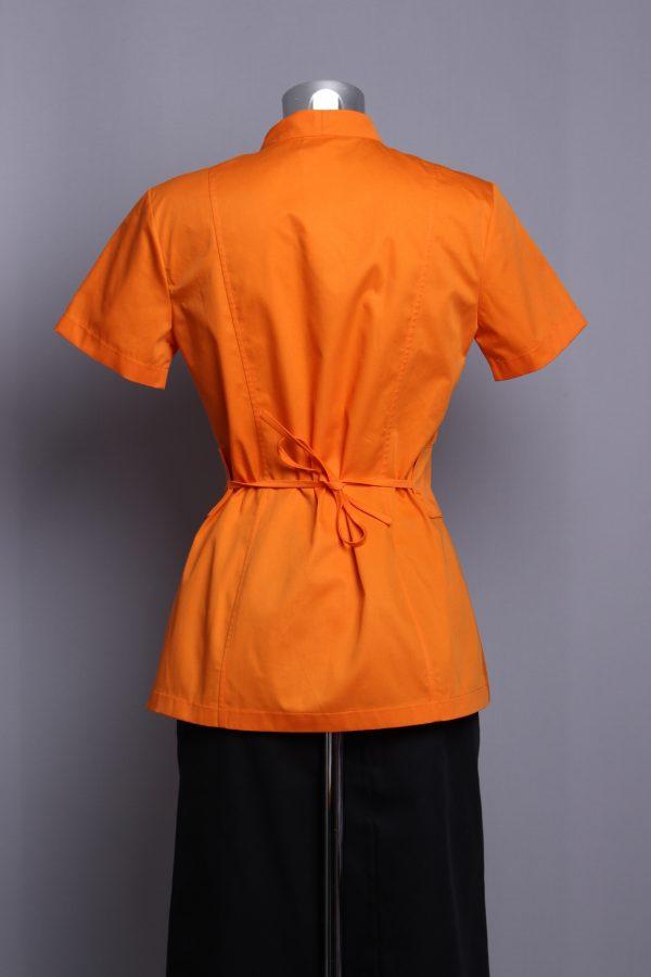 radna wellness odjeća, medicinska odjeća, kute za frizere i kozmetičarke, medicinske kute, medicinske uniforme
