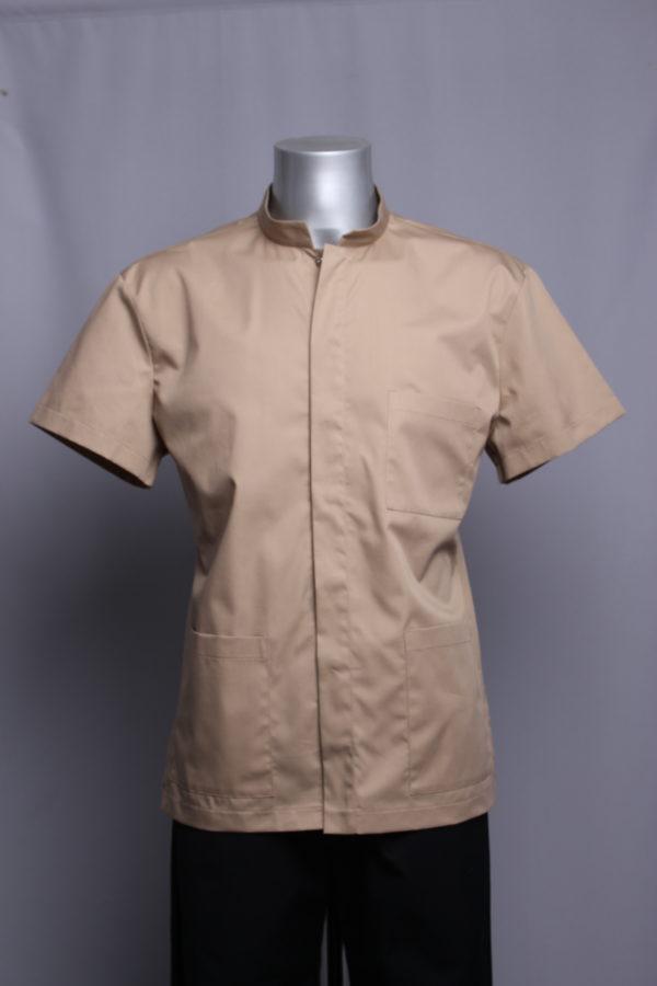 bluza radna odjeća wellness centri