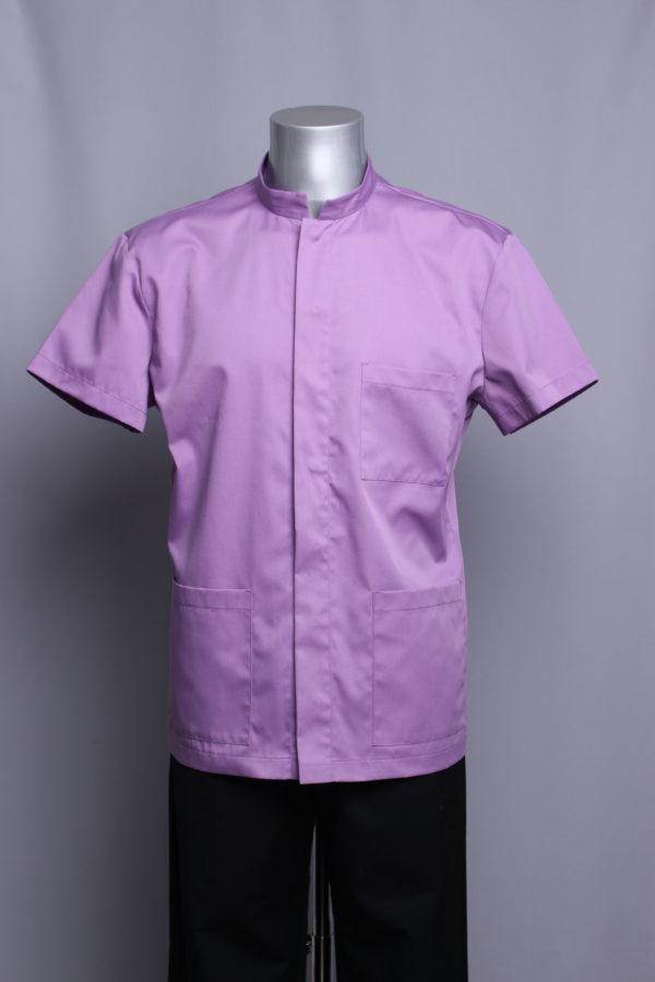 bluza muška wellness kute zagreb,centri