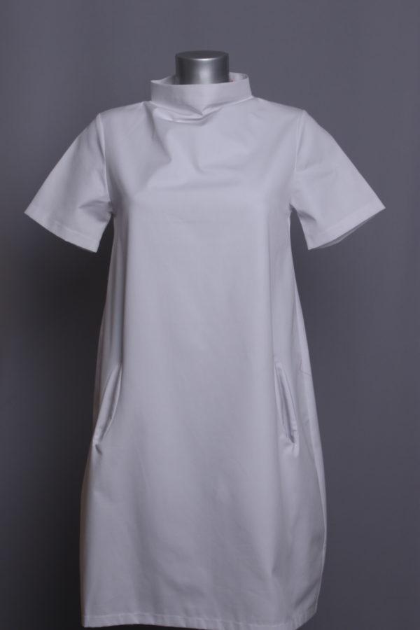 medicinske ženske kute, ženska radna odjeća, liječničke kute, ženske uniforme, radna odjeća za trudnice