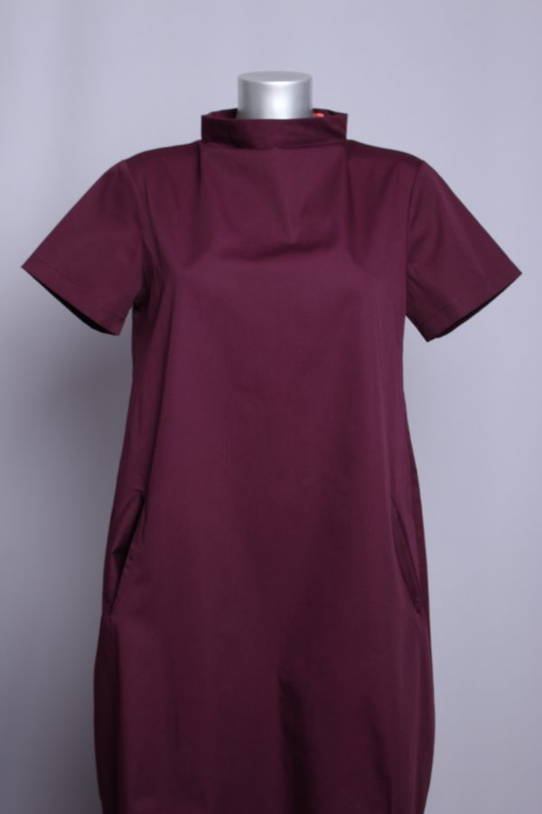 working clothes for pregnancy, spa, hairdressers,and doctors