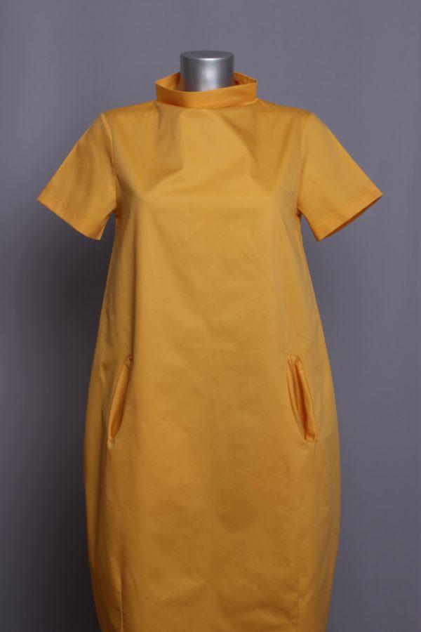 haljina za trudnice, trudnička haljina, radna friterska odjeća, medicinska radna odjeća