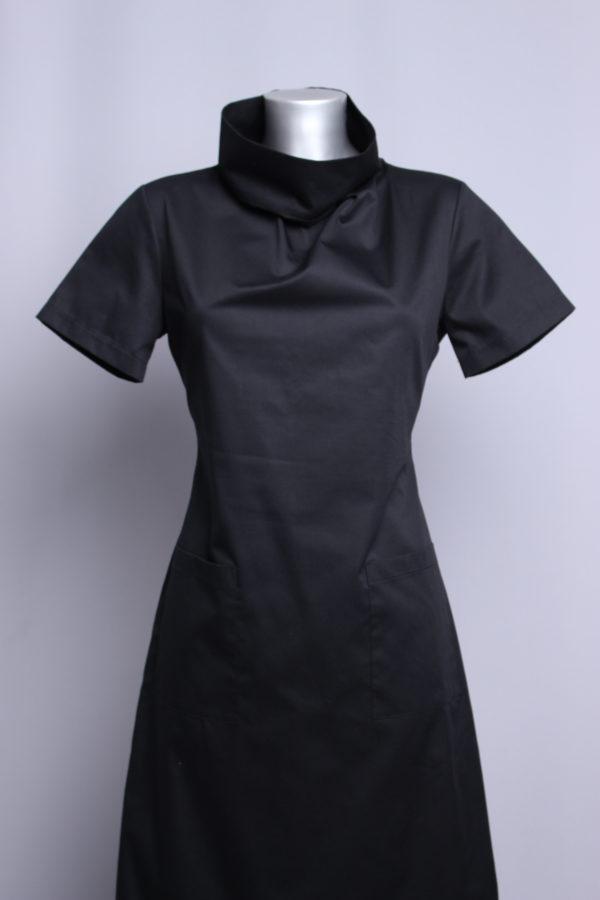 kute za frizere, medicinske kute, radna odjeća za liječnike, odjeća za wellness