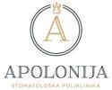 stomatološka poliklinika apolonija, medicinske kute