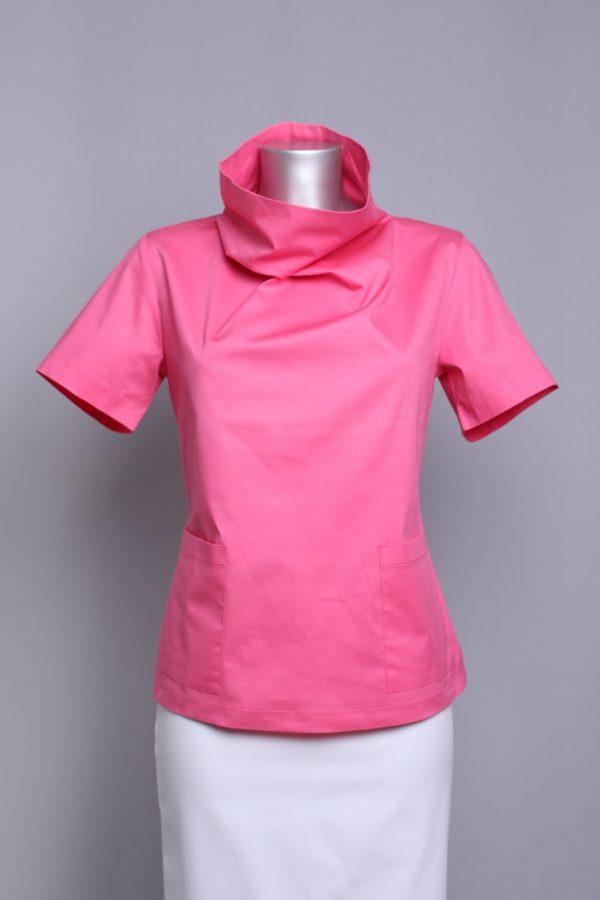 medicinska radna odjeća, liječnička odjeća, uniforme