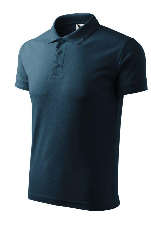 medicinske muške majice, polo majice, muška radna odjeća, muška odjeća za wellmess