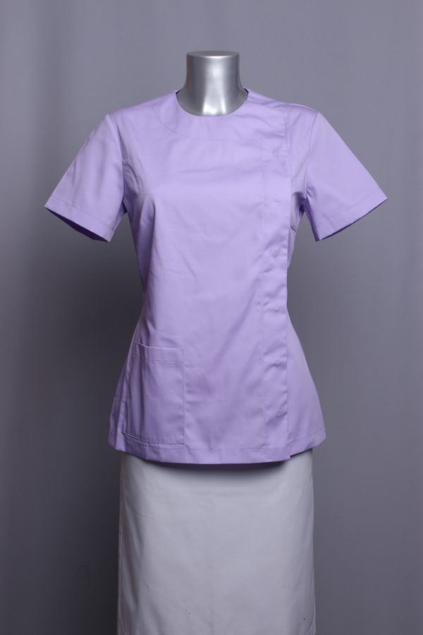 medicinske radne kute, za ljekarnike, kute za wellness, liječničke uniforme