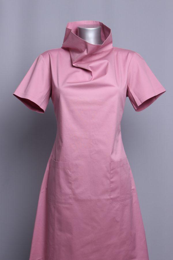 medicinska radna odjeća za žene, liječnićke kute, uniforme