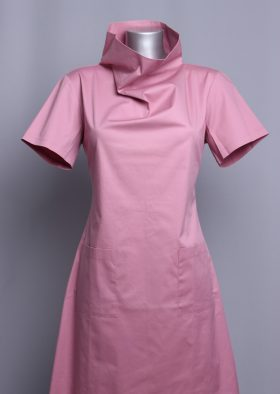 medical workwear for women, uniforms