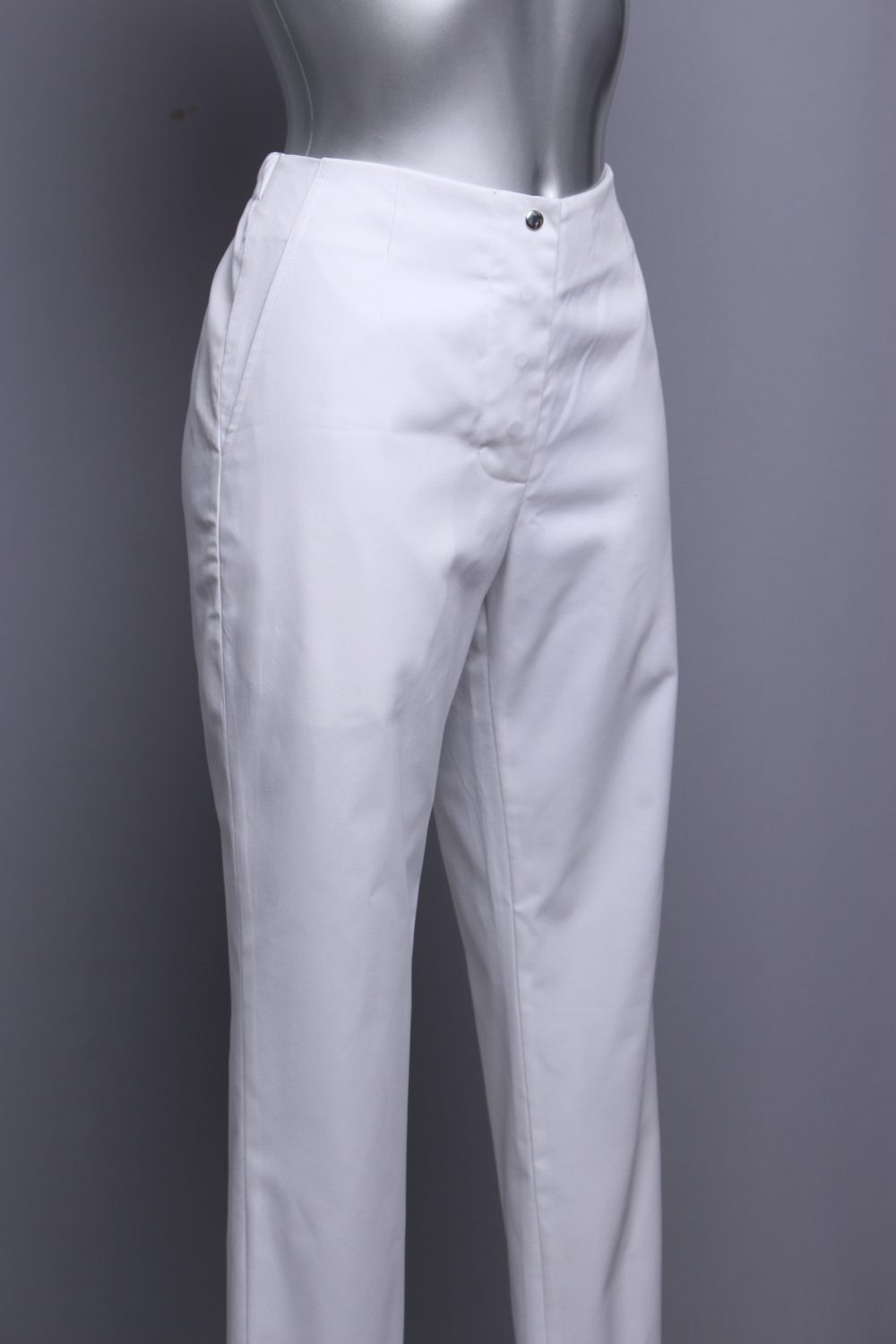 women's pants for doctors, spa, hairdressers