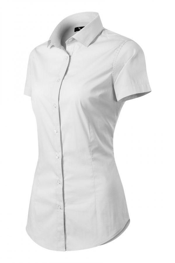 košulje ženske za recepcije, kute i uniforme za frizerke