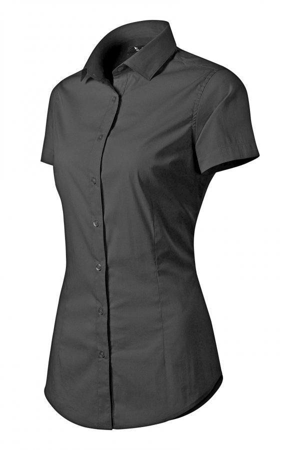 košulja radna za frizerske salone i recepcije