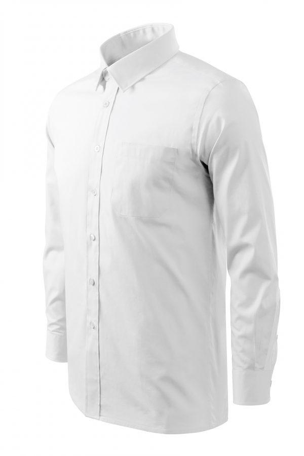 košulja muška, radna odjeća za recepcije, frizerski saloni, kute za