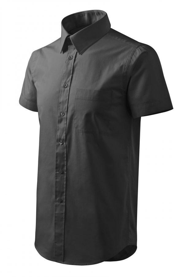košulja muška za recepcije i frizerske salone