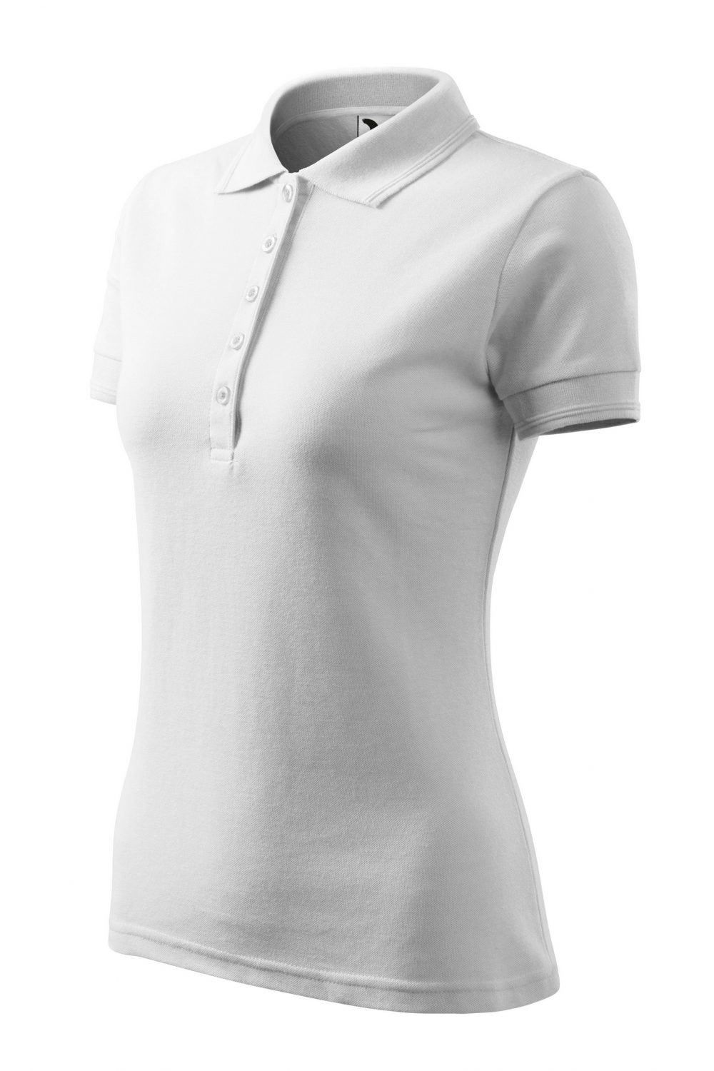 women's polo wellness, spa, hairdressers, medical clothes