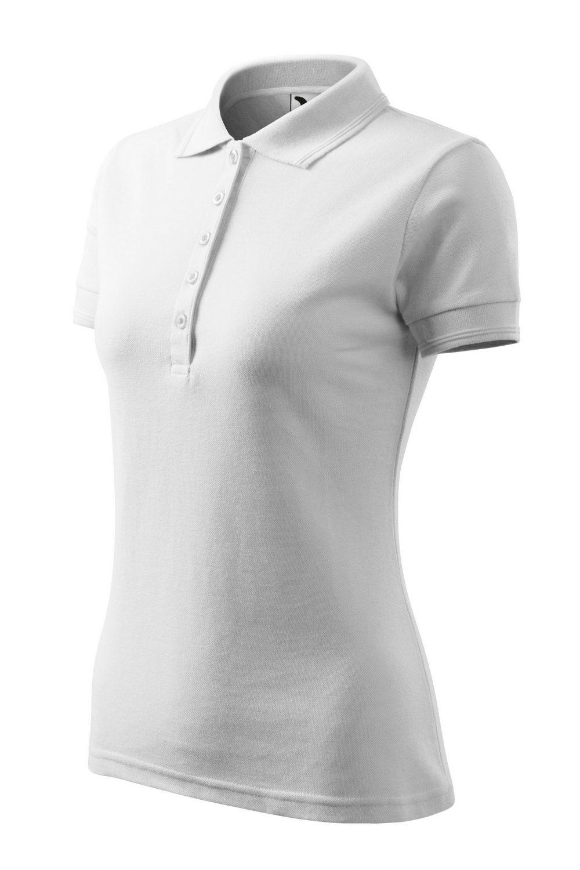 majica ženska kuta, kute za wellness, kute za kozmetičarke, medicinska radna odjeća odjeća za frizerke