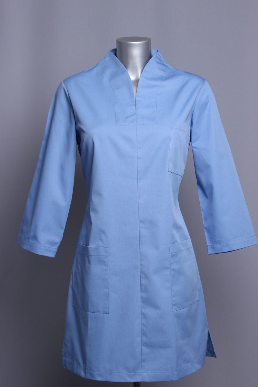 tunike za liječnike, za ljekarnike, medicinska radna odjeća, kute, uniforme medicinske