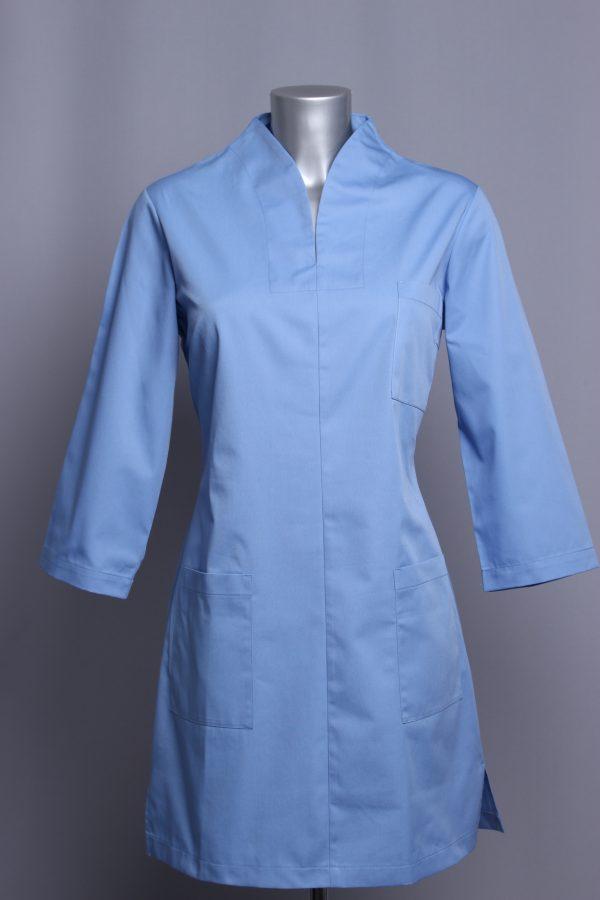 medical clothes
