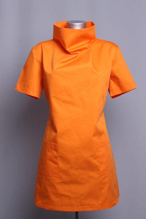 medicinska radna odjeća, odjeća za frizere, kute medicinske