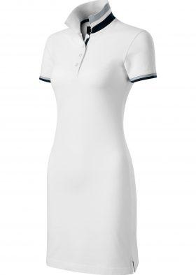 medicinske kute, ženske radne kute, ženska radna odjeća, radne uniforme, kute za recepcije, kute za kozmetičare