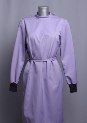 medicinska radna odjeća, medicinske kute za žene, laboratorijske kute
