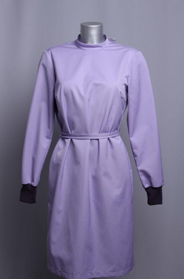 mecical clothes, coat