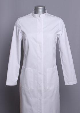 medicinska radna odjeća, kute liječničke, laboratorijska kuta