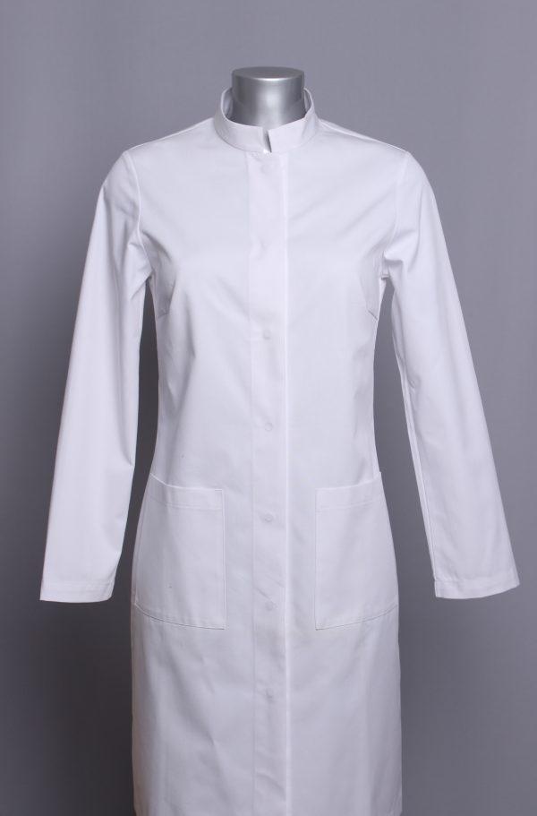 medical clothes, coat,