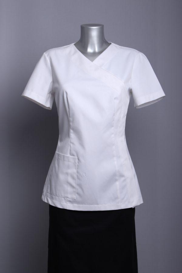 kute za liječnike Zagreb, za ljekarnike, kute za sestre, medicinska radna odjeća, odjeća za wellness