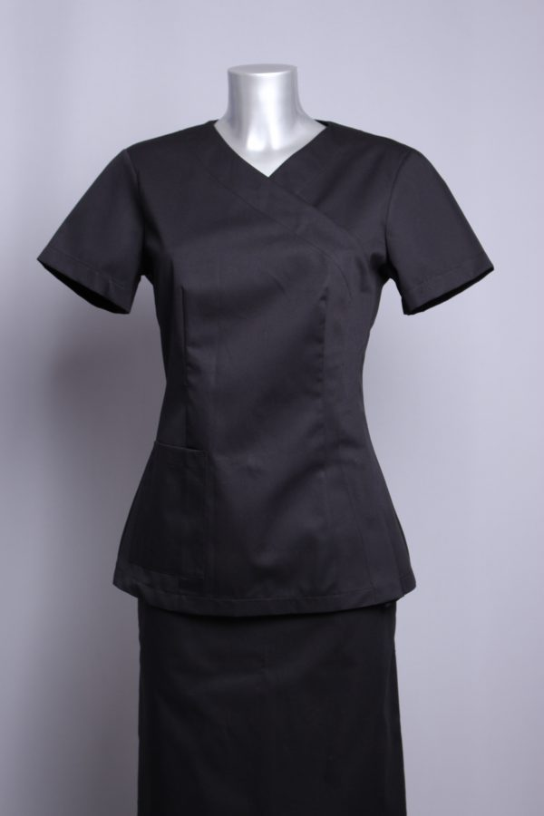 medical, hairdressers, wellness uniforms