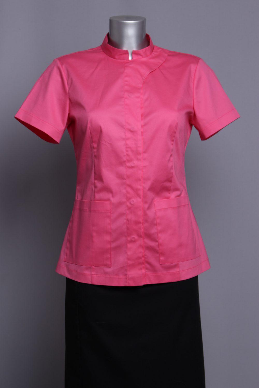 medicalwear
