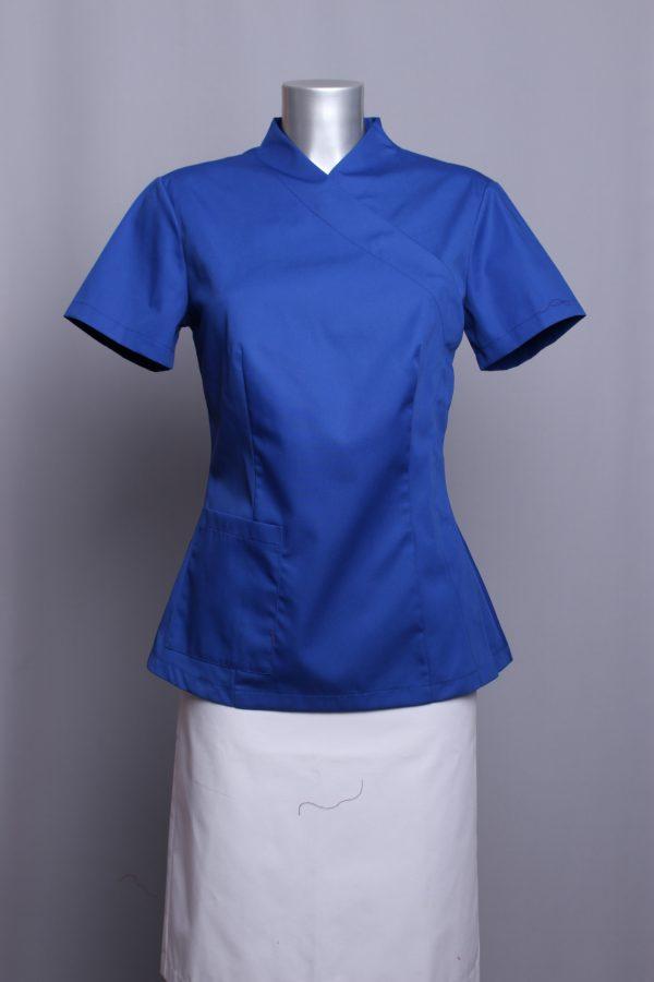 medicinske kute Zagreb, za ljekarnike, ženska medicinska radna odjeća, ženske uniforme