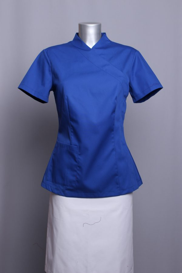 medical, wellness, spa , hairdressers uniforms