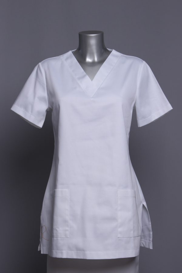 bluza trudnička, kute za trudnice za wellness, liječničke uniforme i kute