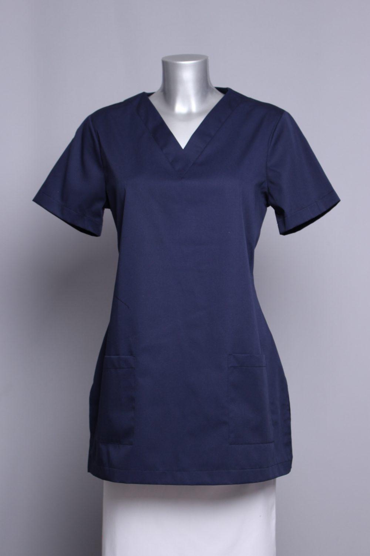 bluza trudnička,, trudničke kute, medicinske uniforme, liječničke kute