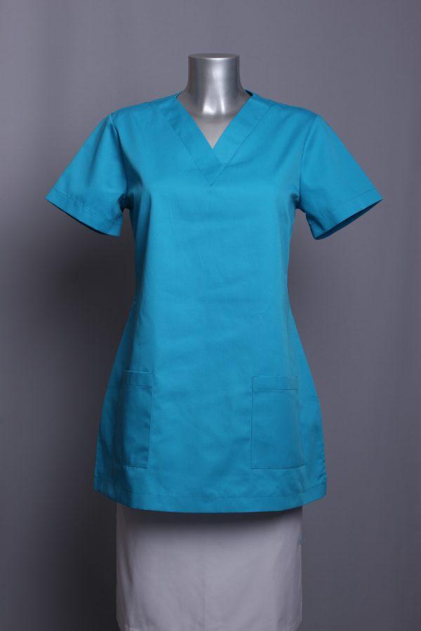 trudnička, medicinska radna odjeća, radna odjeća za trudnice, medicinska radna odjeća, medicinske kute Zagreb