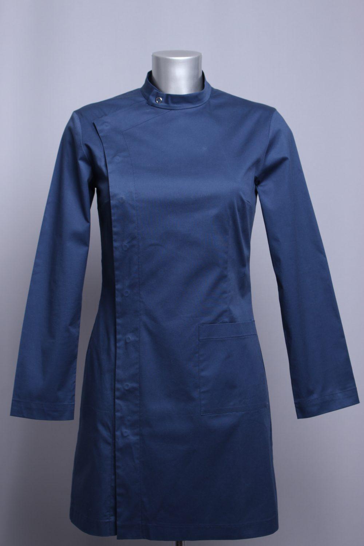 medicinske uniforme, ženska medicinska radna odjeća, kute, Zagreb, odjeća za frizere