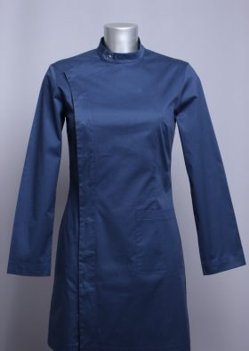 women's medical uniforms, uniforms for hairdessers